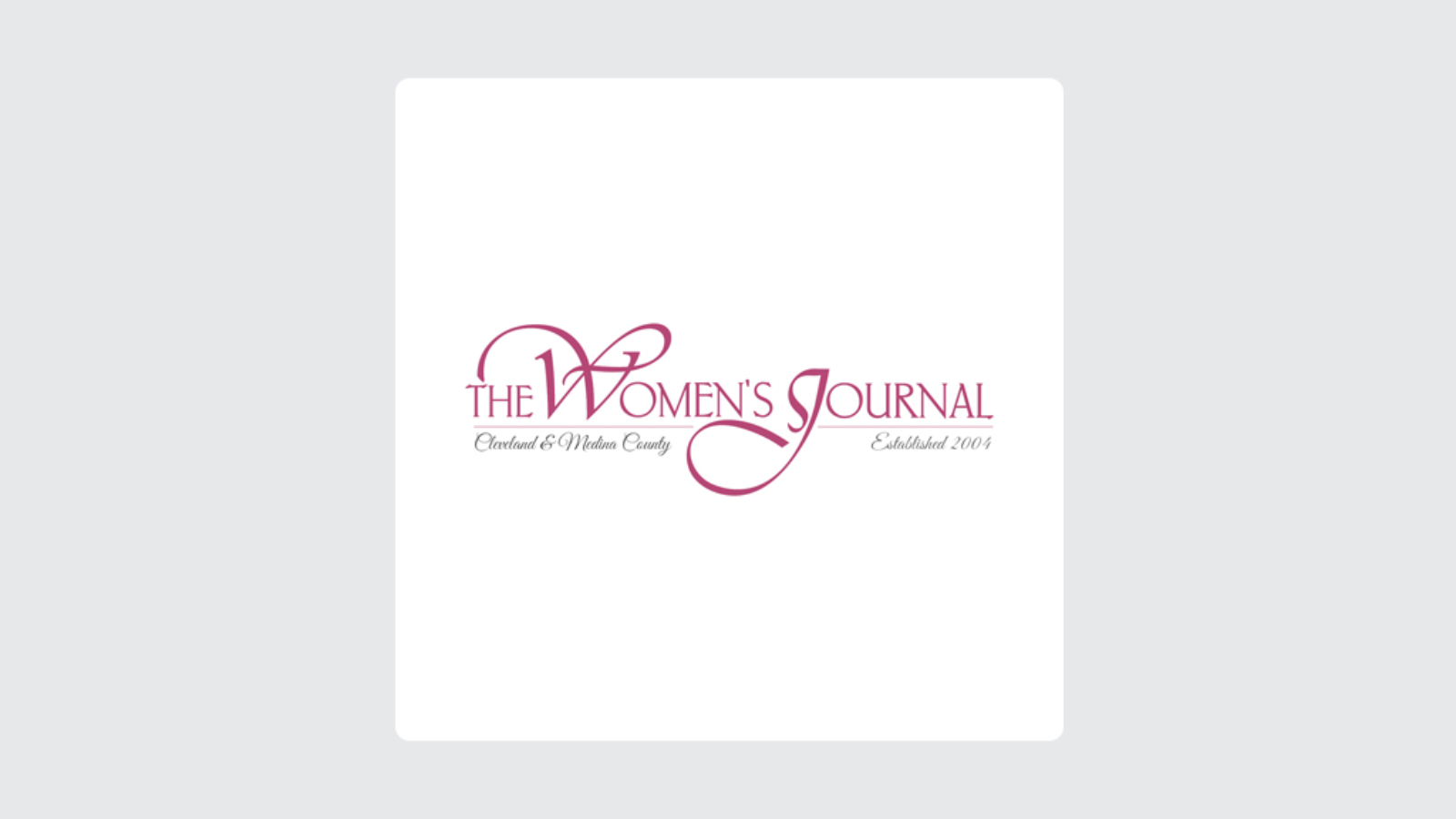 womens_journal