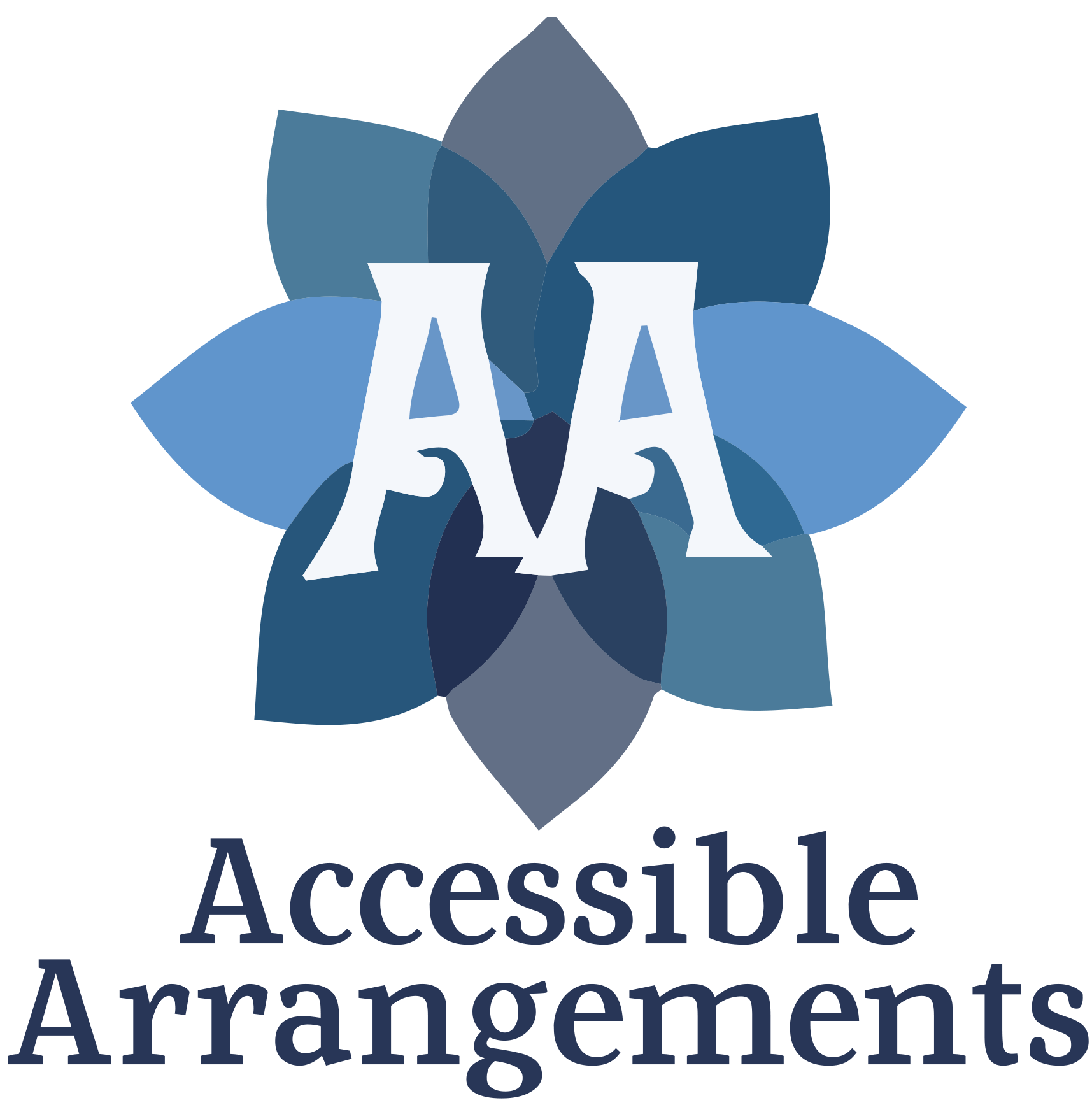 cropped-aa-logo-text.png